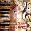 Cover of the album 2 Smooth 4 Words