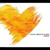 Couverture de l'album Cuore - Single