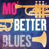 Cover of the album Mo' Better Blues