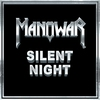 Cover of the album Silent Night (Metal Version) - Single