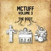 Cover of the album Vol. 3: The Root