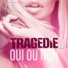 Cover of the album Oui ou non - Single