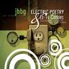 Couverture de l'album Electric Poetry Lo-Fi Cookies