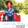 Cover of the album Just Up the Road