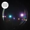 Cover of the album Temporary Pleasure (Bonus Track Version)