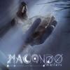 Couverture de l'album Macondo - EP