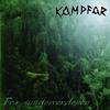 Cover of the album Fra underverdenen