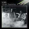Cover of the album Tender Opposites