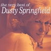 Couverture de l'album The Very Best of Dusty Springfield