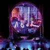 Couverture de l'album Node Live