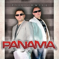 Cover of the track Zyje Chwila