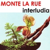 Cover of the album Interludia