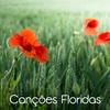 Cover of the album Canções Floridas