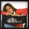Cover of the album Dj Marta Vol. 5
