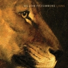Cover of the album Lions