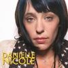 Cover of the album Danielle Nicole - EP