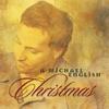 Cover of the album Michael English Christmas
