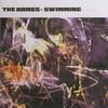 Couverture de l'album Swimming + Singles