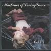 Cover of the album Gilt