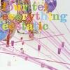 Couverture de l'album Everything Ecstatic