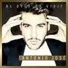 Cover of the album El Arte De Vivir - Single