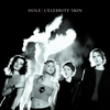 Couverture de l'album Celebrity Skin