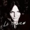 Couverture de l'album La Mordue