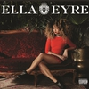 Cover of the album Ella Eyre - EP