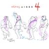 Couverture de l'album Otros Aires 4