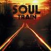 Cover of the album Soul Train