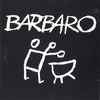 Couverture de l'album Barbaro, Vol. 2