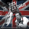 Cover of the album The Sex Pistols