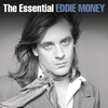 Couverture de l'album The Essential Eddie Money