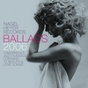 Cover of the album Ballads 2006 - 13 Beautiful Love Songs