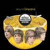 Cover of the album Around Grapefruit (Remastered)