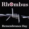 Couverture de l'album Remembrance Day