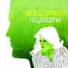 Couverture de l'album Ragazzina - Single