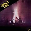 Couverture de l'album Live, Vol. 1