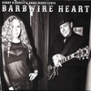 Couverture de l'album Barbwire Heart