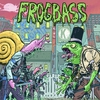 Couverture de l'album Frogbass - Single
