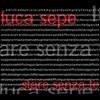 Cover of the album Stare senza te - Single