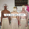 Cover of the track Big Girls Cry 121