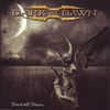 Couverture de l'album Dark at Dawn