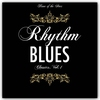 Couverture de l'album Rhythm & Blues Classics, Vol. 1