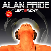 Cover of the track Left 2 Right - EP