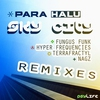 Cover of the album Sky City (Remixes) - EP