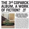 Couverture de l'album The 3rd Album