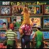 Couverture de l'album The Privilege of Power