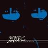 Couverture de l'album Saâda Bonaire