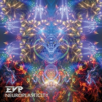 Cover of the track Neuroplasticity